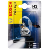 Bosch H3 Pure Light halogén izzó, 12V, 55W (1987301006)