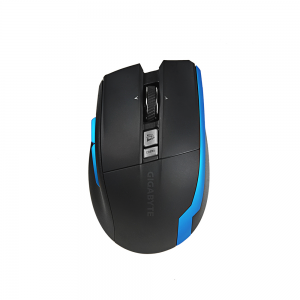 Gigabyte AIRE-M93 Ice