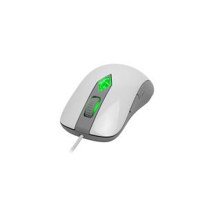 SteelSeries Sims 4