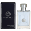 Versace pour Homme dezodor férfiaknak 100 ml