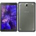 Samsung Galaxy Tab Active 8.0 T360 Wi-Fi 16GB