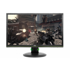 AOC G2460PG monitor