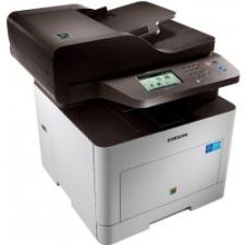 Samsung SL-C2670FW MFP nyomtató