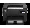 HP LaserJet Pro M201dw nyomtató