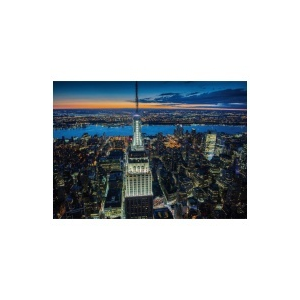Piatnik New York by night 1000 db-os puzzle