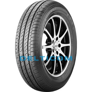 Federal SS-657 ( 205/60 R15 91H BSW )