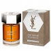 Yves Saint Laurent L'Homme Intense EDP 60 ml