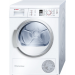 Bosch WTW86361BY