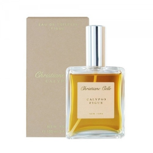 Calypso Christiane Celle Calypso Figue EDT 100 ml