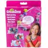 Creative Kids Origami ékszerek készlet - Crayola