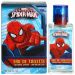 EP Line Ultimate Spiderman EDT 30 ml