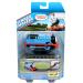 Thomas: Mozdony és pálya - Thomas a gőzmozdony (MRR-TM)