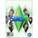 Electronic Arts The Sims 4 / PC