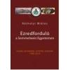 EZREDFORDULÓ A SEMMELWEIS EGYETEMEN