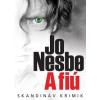 Jo Nesbo A fiú