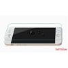 CELLECT iPhone 6 Plus üveg védőfólia, 1 db