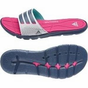 Adidas adipure 360 Slide W M17757