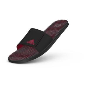 Adidas Evossage W M17424