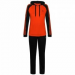 Adidas YOUNG KNIT SUIT M35389