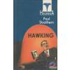 Paul Strathern - Hawking