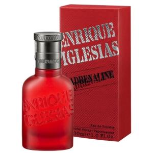 Enrique Iglesias Adrenaline EDT 30 ml