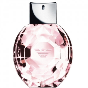 Giorgio Armani Emporio Diamonds Rose EDT 50 ml