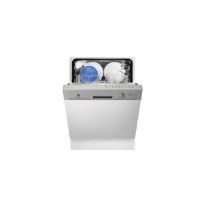 Electrolux ESI76201LX