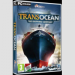 Astragon Trans Ocean: The Shipping Company PC