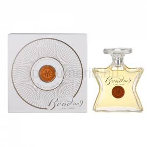 Bond No. 9. West Broadway EDP 100 ml