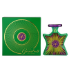 Bond No. 9. Bleecker Street EDP 100 ml