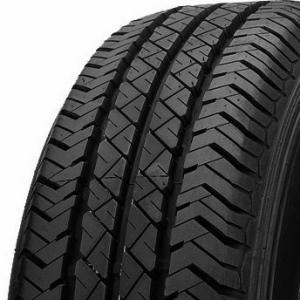 Roadstone CP-321 195/70 R15 100S nyári gumiabroncs