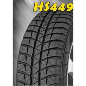FALKEN HS449 RunFlat 225/50 R17