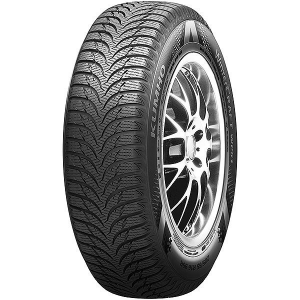 Kumho 185/60R15 T WP51 XL - téli gumi