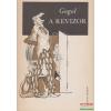 Nyikolaj Vasziljevics Gogol - A revizor
