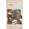 Alberto Moravia - 1934