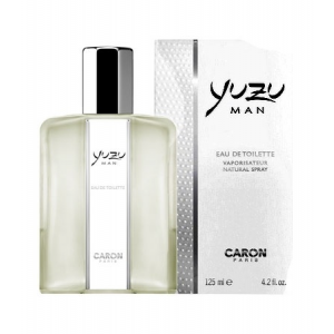 Caron Yuzu EDT 125 ml