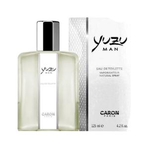 Caron Yuzu EDT 125 ml