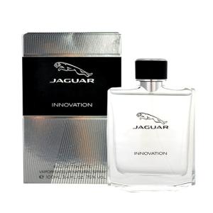 Jaguar Innovation EDT 100 ml