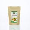 BiOrganik Bio Mandulaliszt 250 g