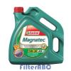 Castrol MAGNATEC A5 5W30 4L