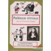 C. Nortcote Parkinson - Parkinson törvénye