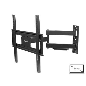 TRACER Wall 890 LCD/LED fali tartó 32\'\'-55\'\'