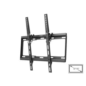 TRACER Wall 889 LCD/LED fali tartó 32\'\'-55\'\'