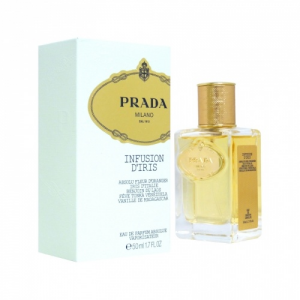 Prada Infusion D´Iris Absolue EDP 50 ml