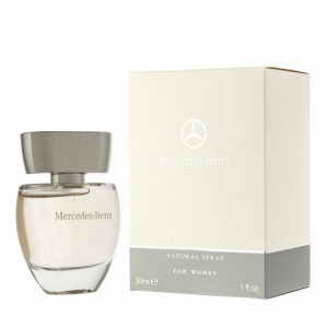 Mercedes-Benz Mercedes-Benz EDP 30 ml