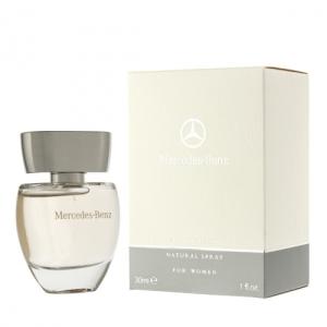 Mercedes-Benz Mercedes-Benz EDP 30 ml