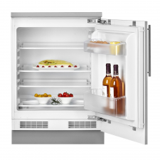 Teka TKI 3 145D hűtőgép, hűtőszekrény