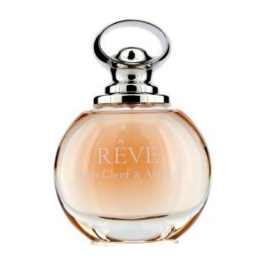 Van Cleef & Arpels Reve EDP 100 ml