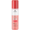 Schwarzkopf Professional Bonacure Repair Rescue regeneráló spray hajbalzsam, 200 ml