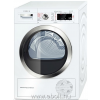 Bosch WTW85530BY